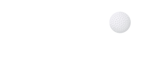 Play Golf in Tuscany